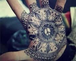 jagua tattoo ink