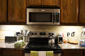 Light Under Cabinet Kitchen by Kitchen Light Kitchen Under Cabinet Lights India Informal Ki Ch