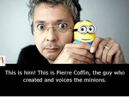 Who Created Memes - 25 best memes about the minions the minions memes