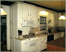 used kitchen cabinets in maryland kitchen cabinets in maryland discount kitchen cabinets custom
