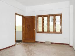house to buy in hsr layout bangalore house and home design