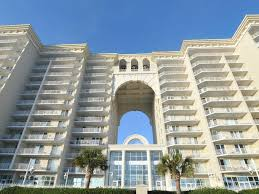 apartment majestic sun condominiums destin fl booking com