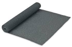 craftsman non slip drawer liner roll
