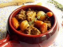 cuisiner boeuf bourguignon boeuf bourguignon sans alcool le cuisine de samar