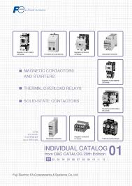 diagrams 990815 latching contactor wiring diagram u2013 g ray again