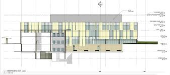 Absolute Towers Floor Plans by We Now Know What The 550m Slu Ssm Hospital Might Look Like Nextstl