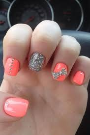 12 best nails images on pinterest bling nails sinaloa nails and