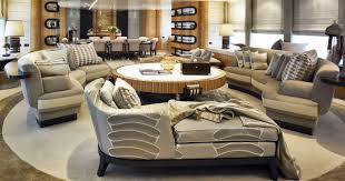 sofa with chaise lounge and recliner sofa decor of chaise lounge couch with reclining sectional sofas