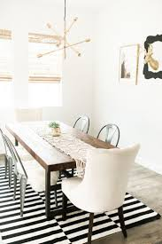 best 25 gold dining rooms ideas on pinterest gold and black