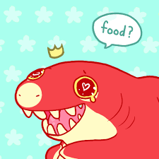 send food send me food pls by f freak on deviantart