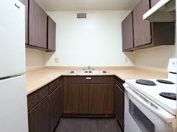 square kitchen longview square the itex group