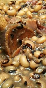 southern style baked beans bake beans baked bean recipes and beans