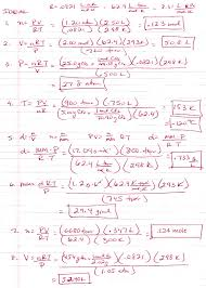 Charles Worksheet Answer Key Charles Worksheet Answers Images