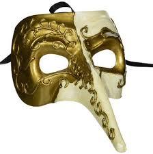 mardi gras mens mask 10 best masquerade masks for men in 2018