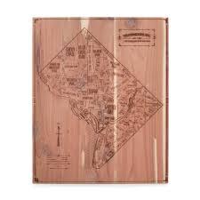 Washington Dc Maps Washington D C U2013 Neighborwoods
