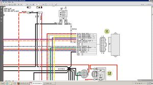 polaris outlaw 90 wiring diagram polaris outlaw 90 wiring
