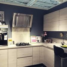 magasin d accessoire de cuisine magasin but cuisine magasin daccessoire de cuisine gatineau