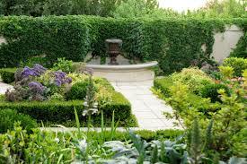 3 easy vertical gardening ideas sa garden and home