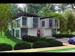 Free Shipping Container House Floor Plans Free Shipping Container House Floor Plans U2013 Researchpaperhouse Com