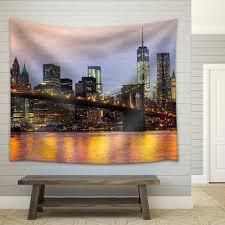 sl home decor wall26 com art prints framed art canvas prints greeting