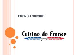 cuisines r馭駻ences cuisine de r馭駻ence 52 images cuisine de r馭駻ence 100