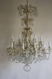 antique chandelier empire antique chandelier revival norfolk decorative antiques