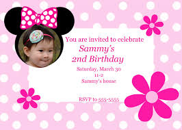 Kids Birthday Party Invitation Card Birthday Party Invitation Wording U2013 Gangcraft Net