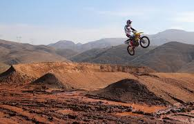 how much do pro motocross riders make training with ken roczen si com