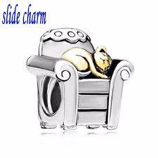 canap de charme glissez le charme expédition gratuite or canapé lit