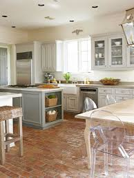 Kitchen Cabinets Home Depot Home Depot Grey Kitchen Cabinets Roselawnlutheran
