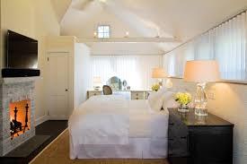 bedrooms nightstand lamps for bedroom master bedroom nightstand