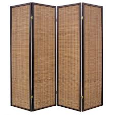 Panel Curtains Room Divider Decorations 4 Panel Room Divider Room Divider Panels Ikea