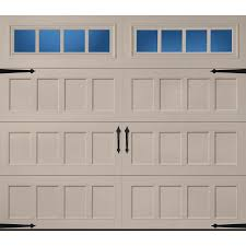 single garage size garage doors single garage door stunning images ideas hiss