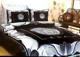 versace bed versace bed set hula home