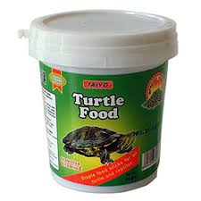 buy taiyo turtle food 1 kg online at low prices in india amazon in
