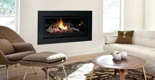 home design app review regent gas fireplace home design app review msdesign me
