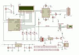 patent us20100085677 motor control center communication system