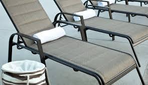 Patio Lawn Chairs Patio U0026 Pergola Cheap Outdoor Furniture Sets Patio Furniture