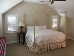 custom blinds shades u0026 shutters gallery dallas elegance in