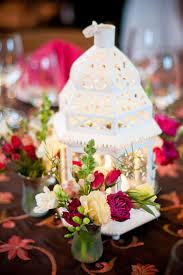 best 25 homemade wedding centerpieces ideas on pinterest