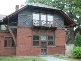 Building A House In Ct 54 Best Mark Twain House In Hartford Images On Pinterest Mark
