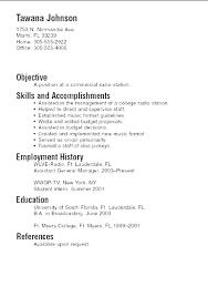 basic resume exles for students part time resumes micxikine me