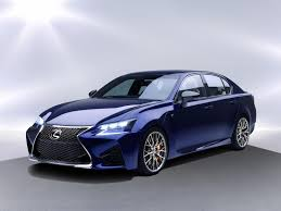 lexus gsf custom new lexus gs f is the best thing from japan since nintendo