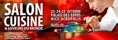 cuisine et saveur du monde salon cuisine et saveurs du monde à acropolis 23 24 25