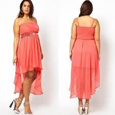 plus size fashion spotlight 10 beautiful prom dresses 150
