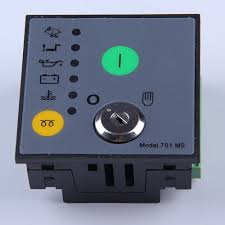 compare prices on key start generator online shopping buy low