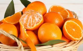 wallpaper hd orange orange hd wallpaper download