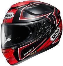 suomy motocross helmets suomy mr jump jackpot motocross helmet yellow suomy spec 1r