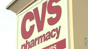 minuteclinic walk in clinics open in four cvs pharmacy
