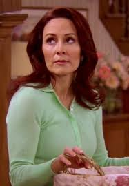 hair styles for deborha on every body loves raymond 25 best debra barone images on pinterest patricia heaton hair